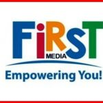 Call Center Customer Service First Media 24 Jam di Seluruh Indonesia