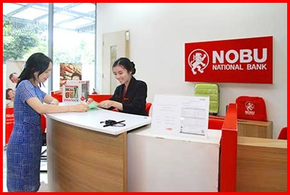 call center nobu bank 24 jam