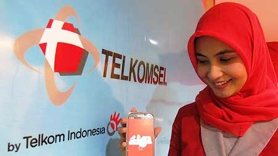 call center telkomsel bebas pulsa