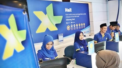 Call Center XL Prioritas Terbaru Bebas Pulsa 24 Jam