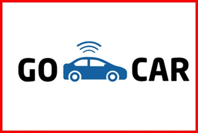 customer service go car 24 jam