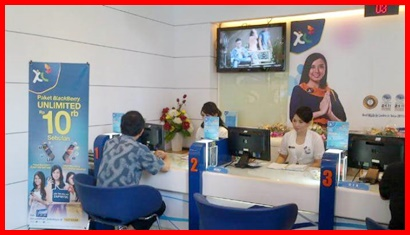 call center xl axiata 24 jam bebas pulsa