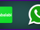 download labalabi for whatsapp apk terbaru