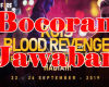 Event Kuis Blood Revenge Free Fire